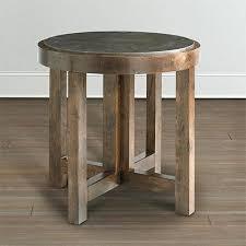 bassett furniture coffee table