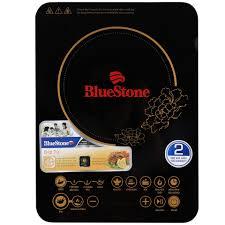 Bếp Từ BLUESTONE ICB-6677 - Bếp điện từ đơn Thương hiệu Bluestone