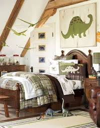 The Baby View Favourite Picks Dinosaur Themed Kids Room Bedroom Diy Themed Kids Room Bedroom Design