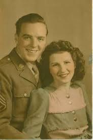 """Mrs Avo Irene """"Ava"""" Stewart Hancock (1924-2011) - Find A Grave Memorial"""