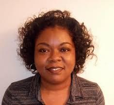 Stacy Smith - Premier Coast Realty, LLC