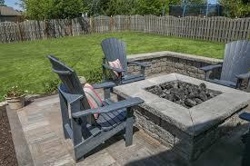 cozy backyard getaway traditional