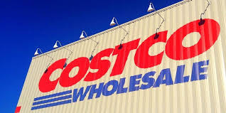 costco gift card promotion up to 30