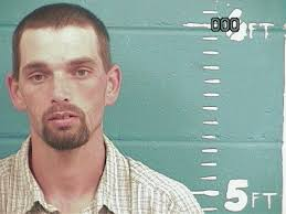 THAMES, DANIEL AARON Inmate BK9000035782-003: Lincoln County Jail in  Brookhaven, MS