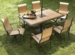 ceramic outdoor table marcstan