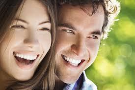 رازهای زندگی زناشویی موفق - راهکارهای داشتن ازدواج موفق