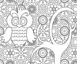 Kleurplaten Hobby Blogo Nl
