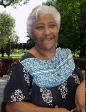 Juanita Pearl (Johnson) Deese Obituary - Visitation & Funeral ...