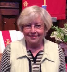 My Turn by Becky Smith | Highland Baptist Church Louisville, Kentucky