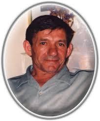 Fernando da Conceição da Silva - Cremation Service Vancouver