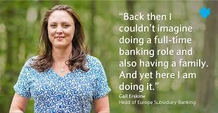 Lewis Hall - VP - Global Cash Management - Barclays | LinkedIn