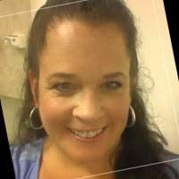 Melissa Richardson - Instructor - Helms Driving School | LinkedIn