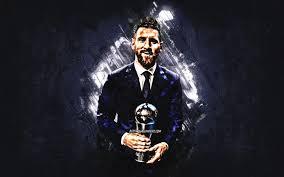 تحميل خلفيات ليونيل ميسي لاعب كرة القدم الأرجنتيني أفضل الفيفا