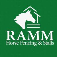Ramm Horse Fencing Fabricator Welder Salaries In Ohio Indeed Com