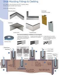 aluminum glass railing design glass