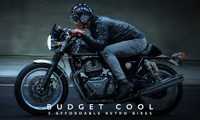 retro bike on a budget 5