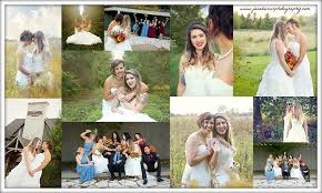 Congratulations to Dani & Amanda ♥ - Jana Burns Photography Service |  Facebook