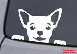 I Love My Plott Hound Sticker Vinyl Decal Car Window Dog Hunting Puppy For Sale Online Ebay