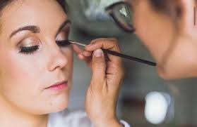 beauty hair makeup artists in the