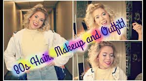madonna makeup 80s tutorial saubhaya