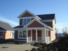 2 story house floor plans two y
