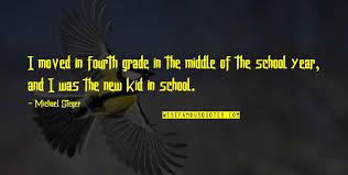 new school year quotes top famous quotes about new school year