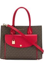 michael kors tote bag women s handbags