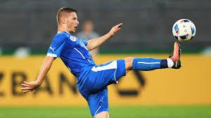 Serie B, Brescia-Foggia 2-1: 'Rondinelle' sempre più prime