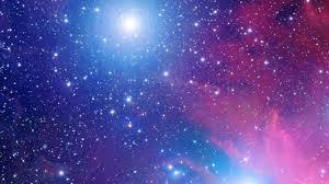 galaxy iphone 7 wallpaper 1080x1920