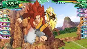 Super Dragon Ball Heroes, game thẻ bài
