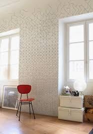 bespoke wallpapers minakani lab