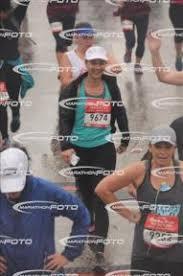 MarathonFoto - Humana Rock 'n' Roll San Antonio Marathon, ½ & 5K 2016 - My  Photos: ALISA WEST