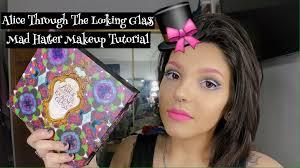 looking gl makeup tutorial