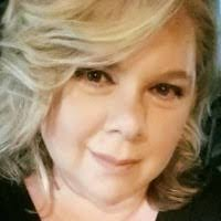Trudy Clark-Bandy - Buisness Unit Finance Specialist - Kohl's ...