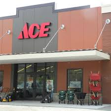 local ace hardware services ace