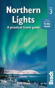 Northern Lights | Bradt Guides