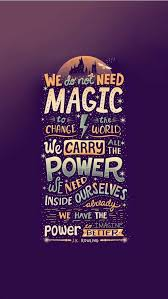 iphone quotes harry potter quotes hd hd