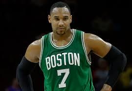 After surprise return to Celtics, Jared Sullinger says he 'felt ...
