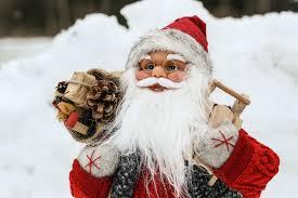 صور الكريسماس 2018 خلفيات بابا نويل و شجرة عيد الميلاد