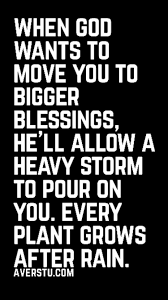 yes he ll do that ouch blessed life quotes quotes about god