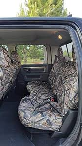 com durafit seat covers d1339