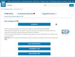 Dichiarazione precompilata Info e assistenza - Registrazione ai ...