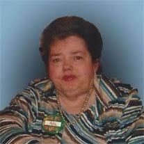 Ada Louise Parker Obituary - Visitation & Funeral Information