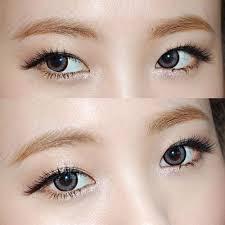 american vs korean beauty standards