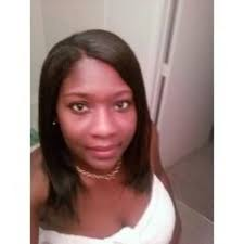Octavia Robinson (msinependent21) | Mixes on Myspace