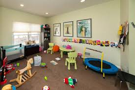 Can A Playroom Makeover Make My Kids Over The New York Times