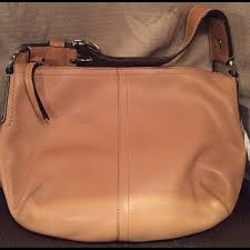 coach purse and wallet 100 authentic