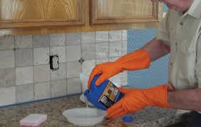 best grout sealer top 10 reviewed by