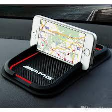 car phone holder navigation bracket gps