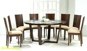 dining table designer contemporary